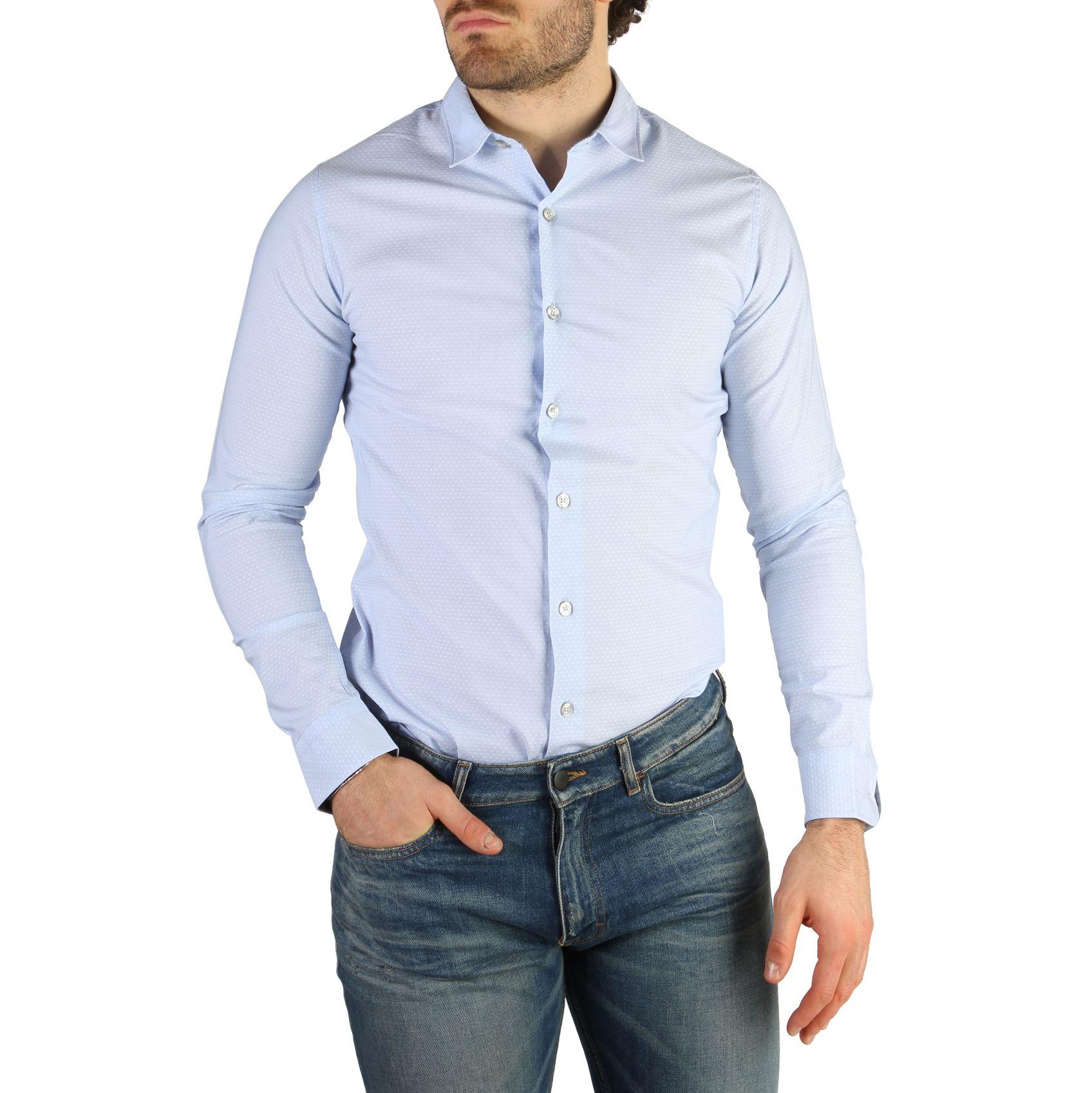 Camicia Calvin KleinJ30J304860
