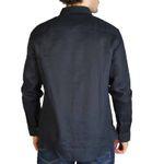 Camicia Armani Exchange3ZZC27_ZNCFZ