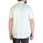 Camicia Tommy HilfigerMW0MW13922