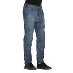 Jeans Carrera jeans