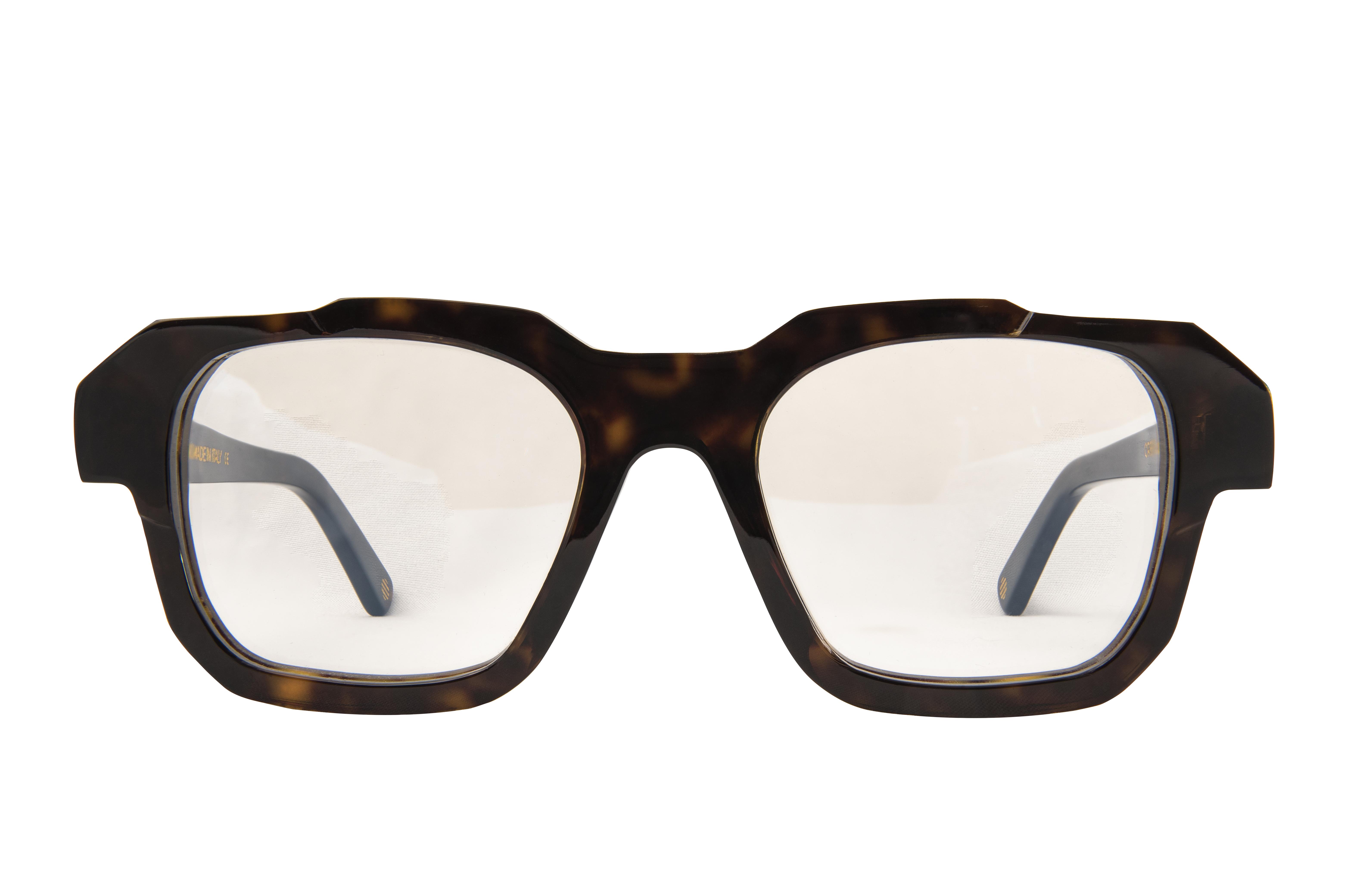 OPHY eyewear , ORBIT 03/d