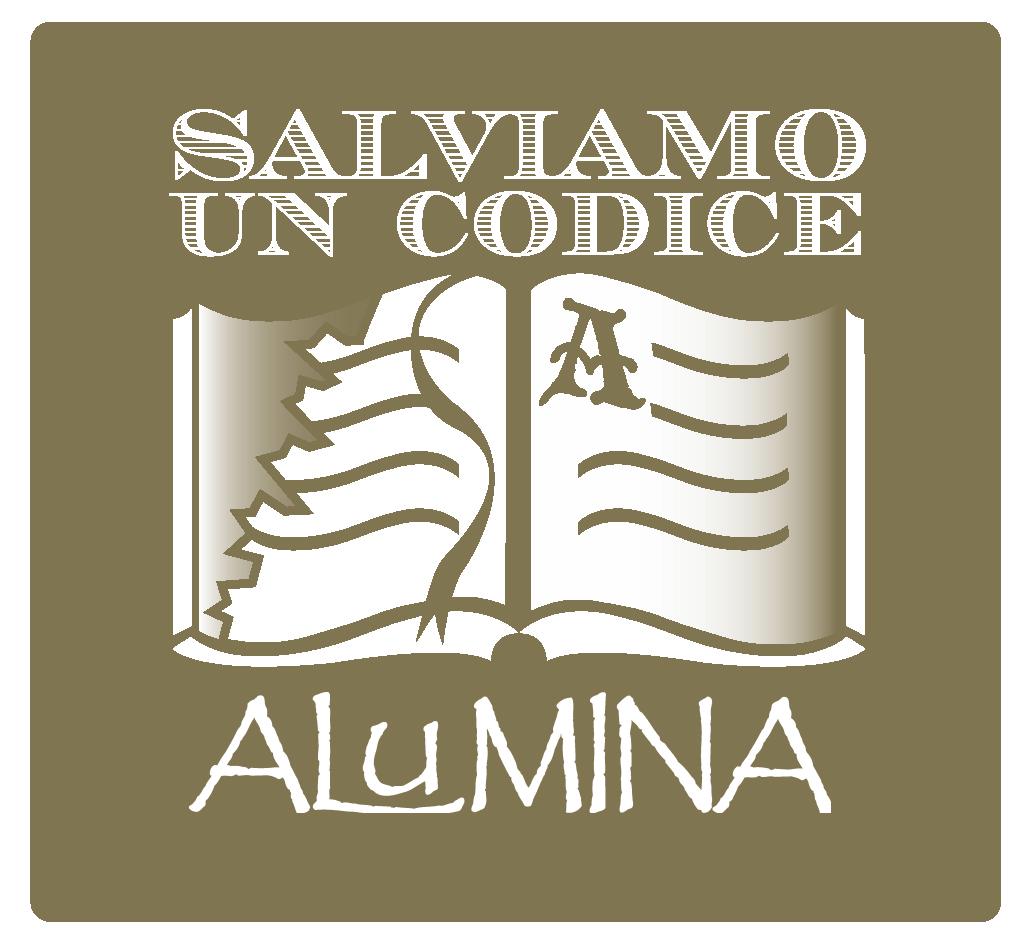 logo-alumina