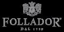 Logo Follador Prosecco