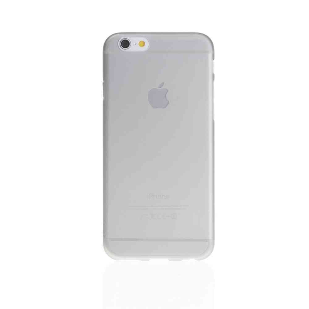 Z3RO Custodia per iPhone 6/6S
