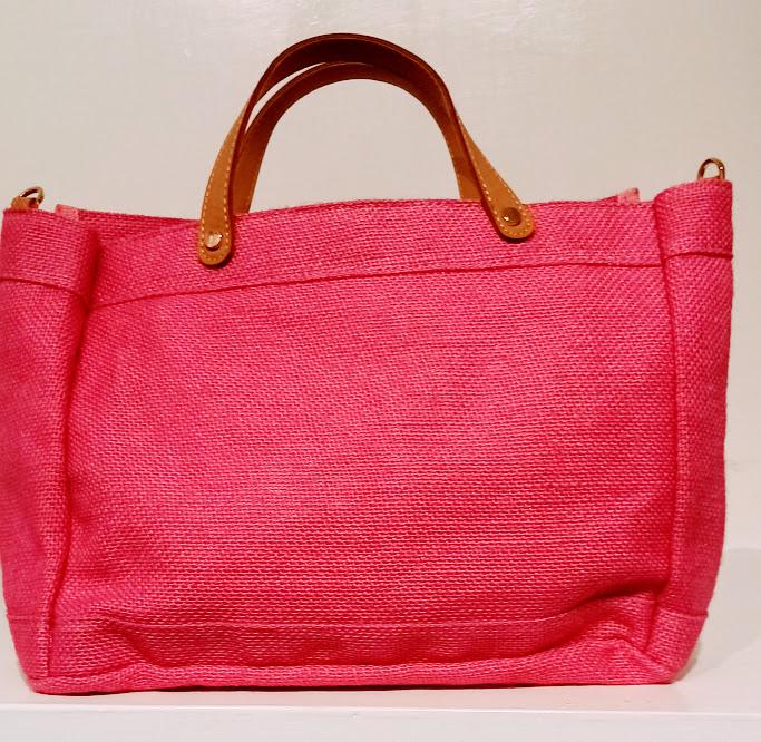 Shopper MIA BAG