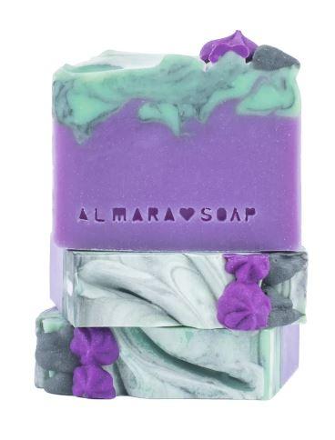Sapone Lilac Blossom