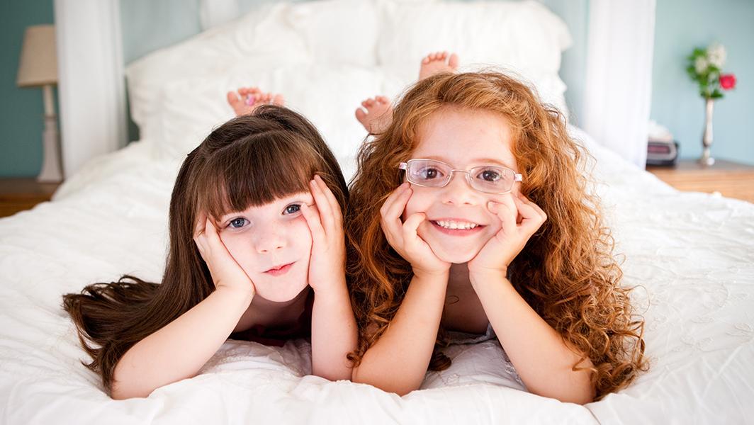 letto-cameretta-sorelle