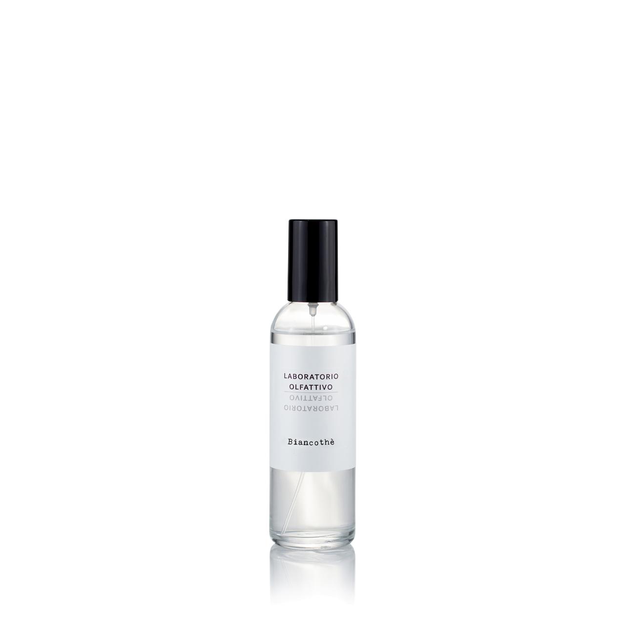 Biancothé - Room Fragrance