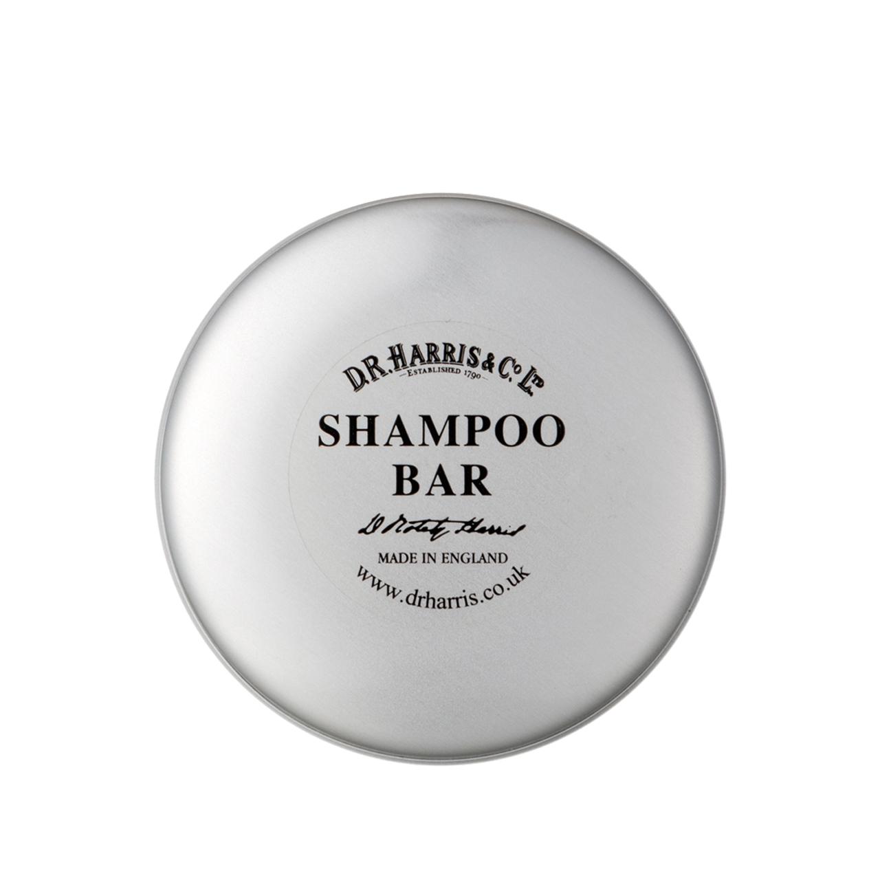 Rosemary - Shampoo Bar