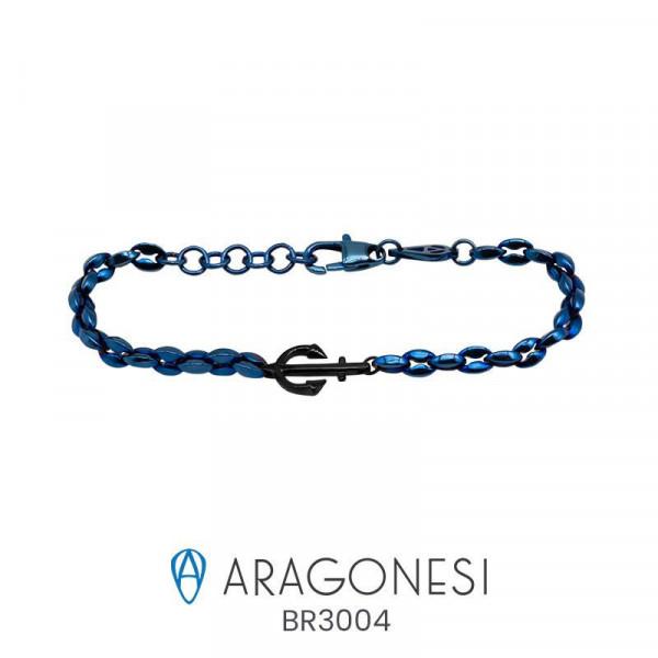 BRACCIALE ARAGONESI