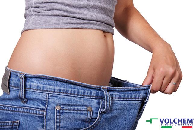 come comportarsi dopo una dieta