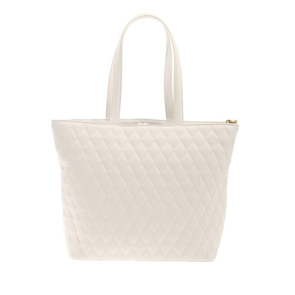 Tote bag Versace Jeans Couture E1VWABQ571881003 BIANCO OT -21