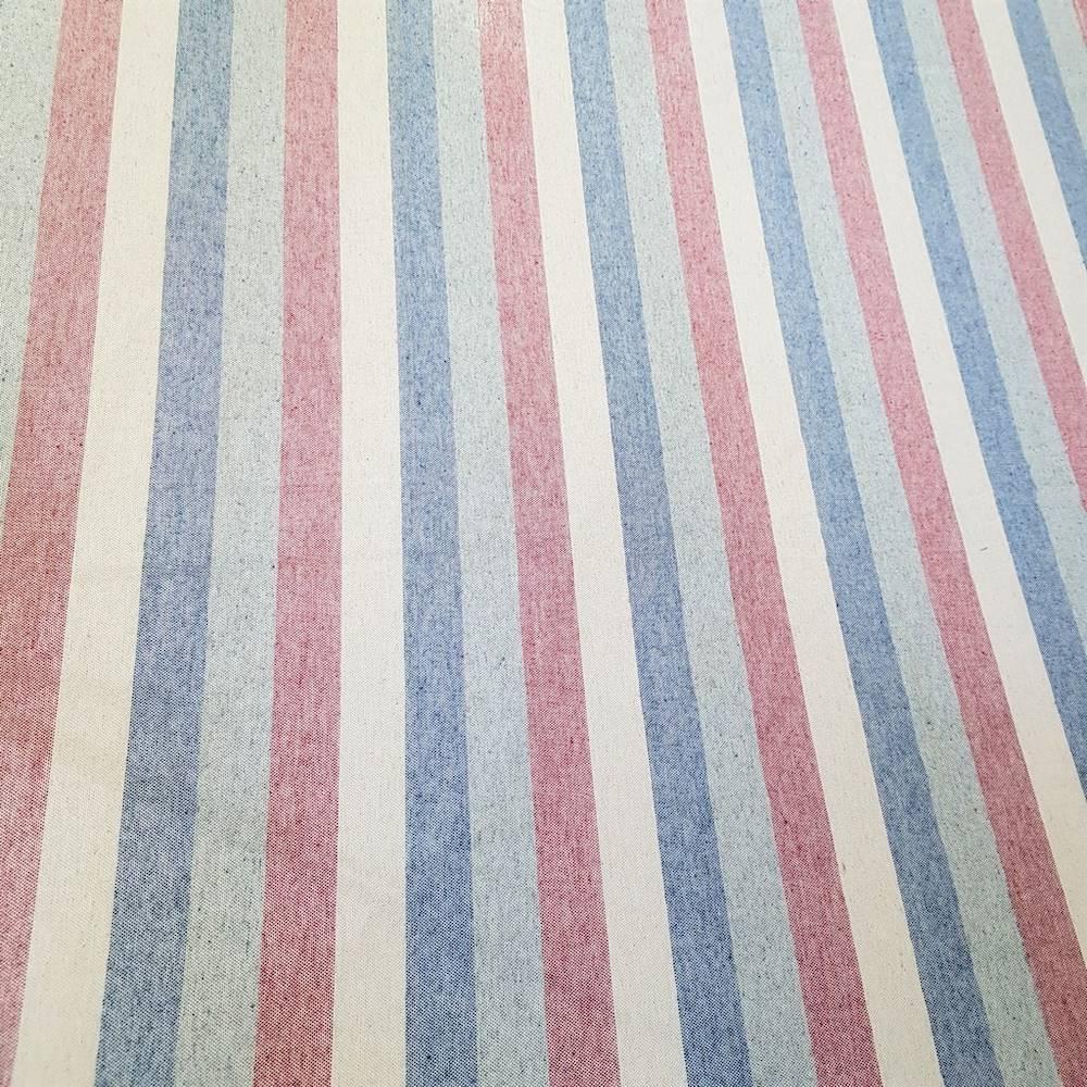 Telo Granfoulard copritutto Multicolor 280 x 360