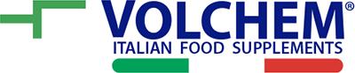 VOLCHEM, ITALIAN FOOD SUPPLEMENTS