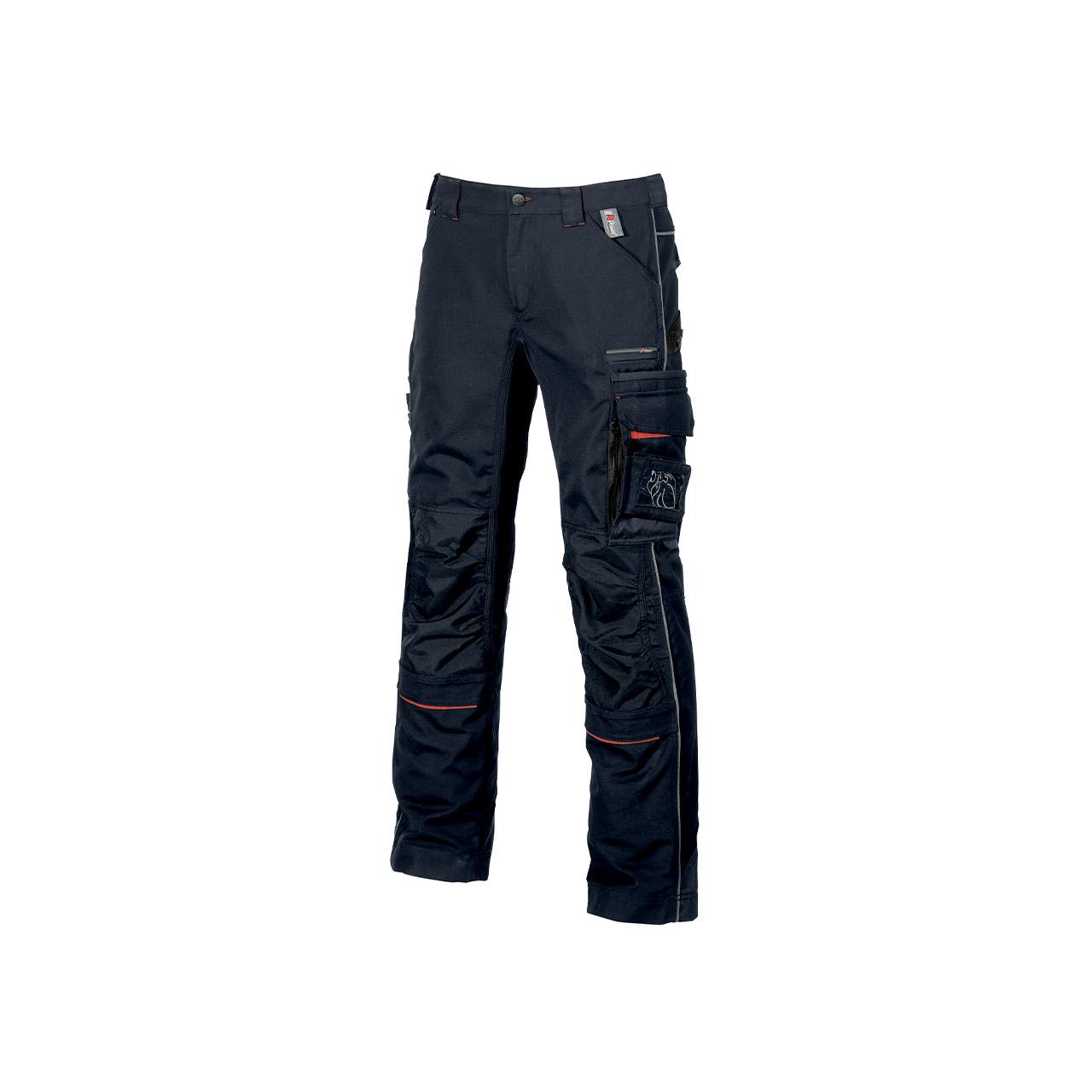 Pantalone Lungo Invernale UPower Modello Drift