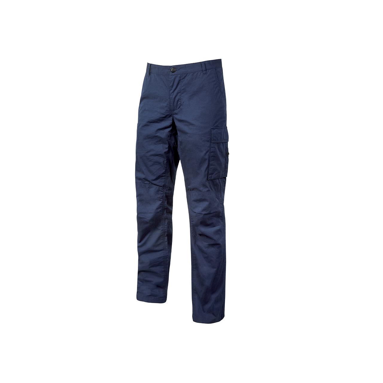 Pantalone Lungo da Lavoro Estivo UPower Modello Ocean