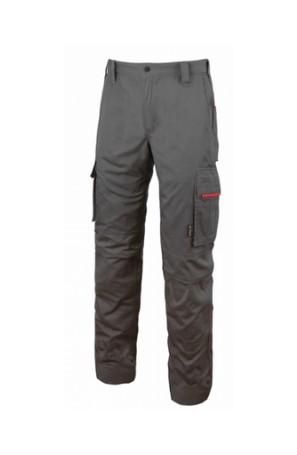 Pantalone Lungo da Lavoro UPower Modello Rave
