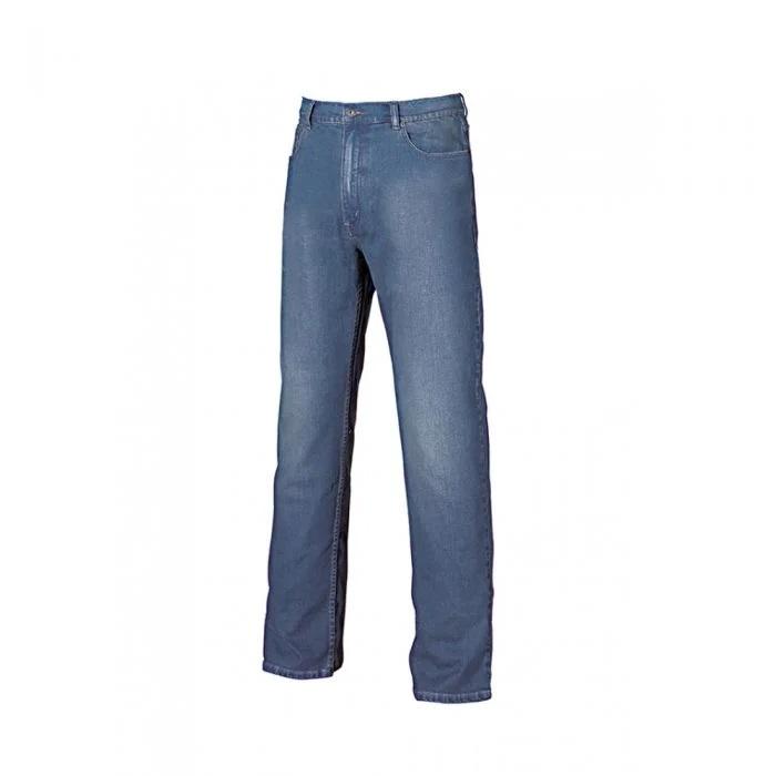 Jeans da lavoro U Power Modello Delta