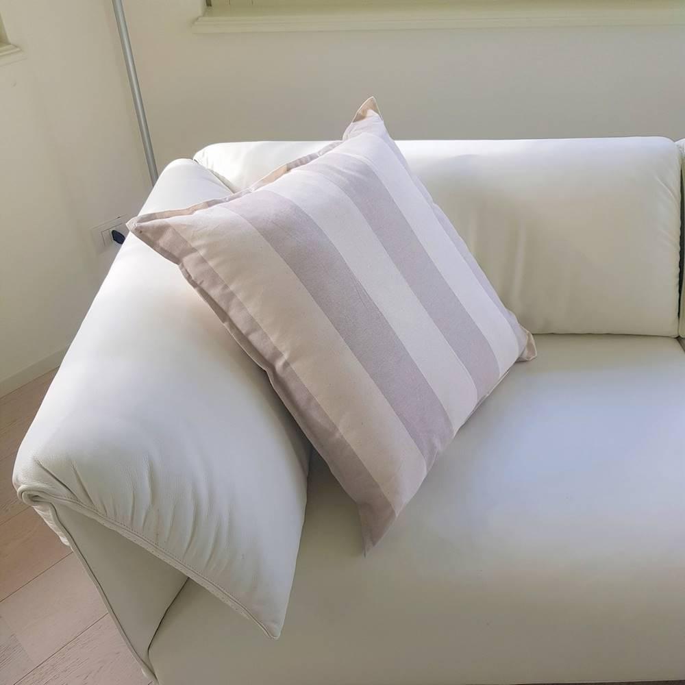 Cuscino arredo 70 x 70 rigoni