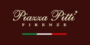 Lenzuola copriletto matrimoniale grigio Il Fiore Piazza Pitti Firenze
