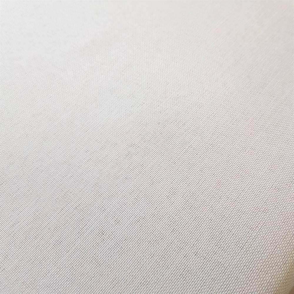 Tovaglia antimacchia effetto lino naturale 140 x 180