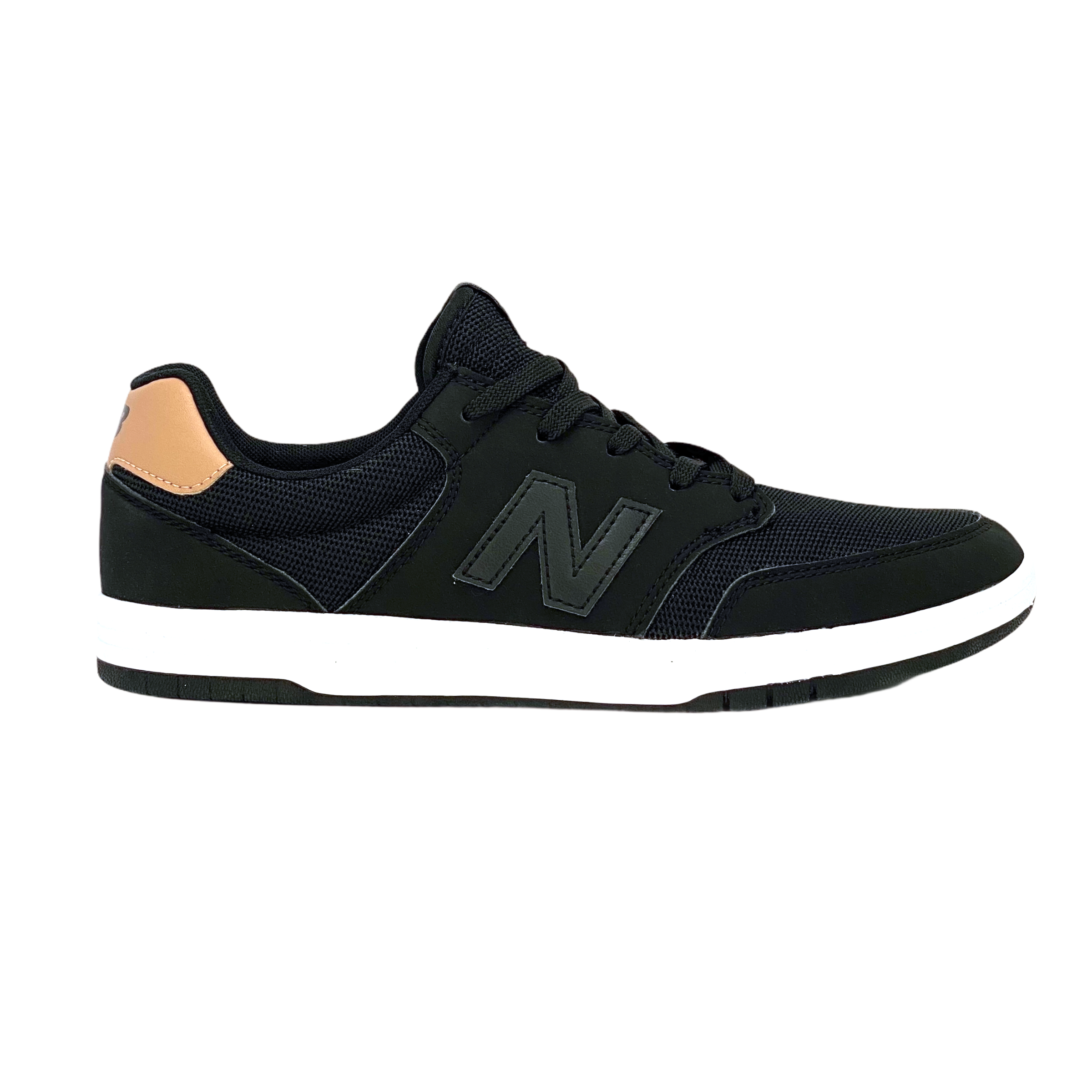 New Balance - ALL COASTS AM 425 Nero