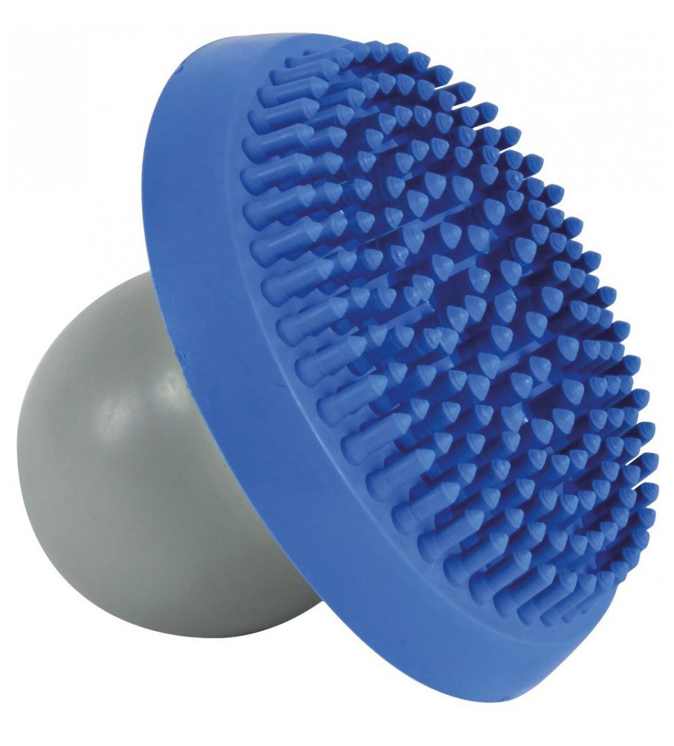 Trixie - Spazzola per Shampoo e Massaggio