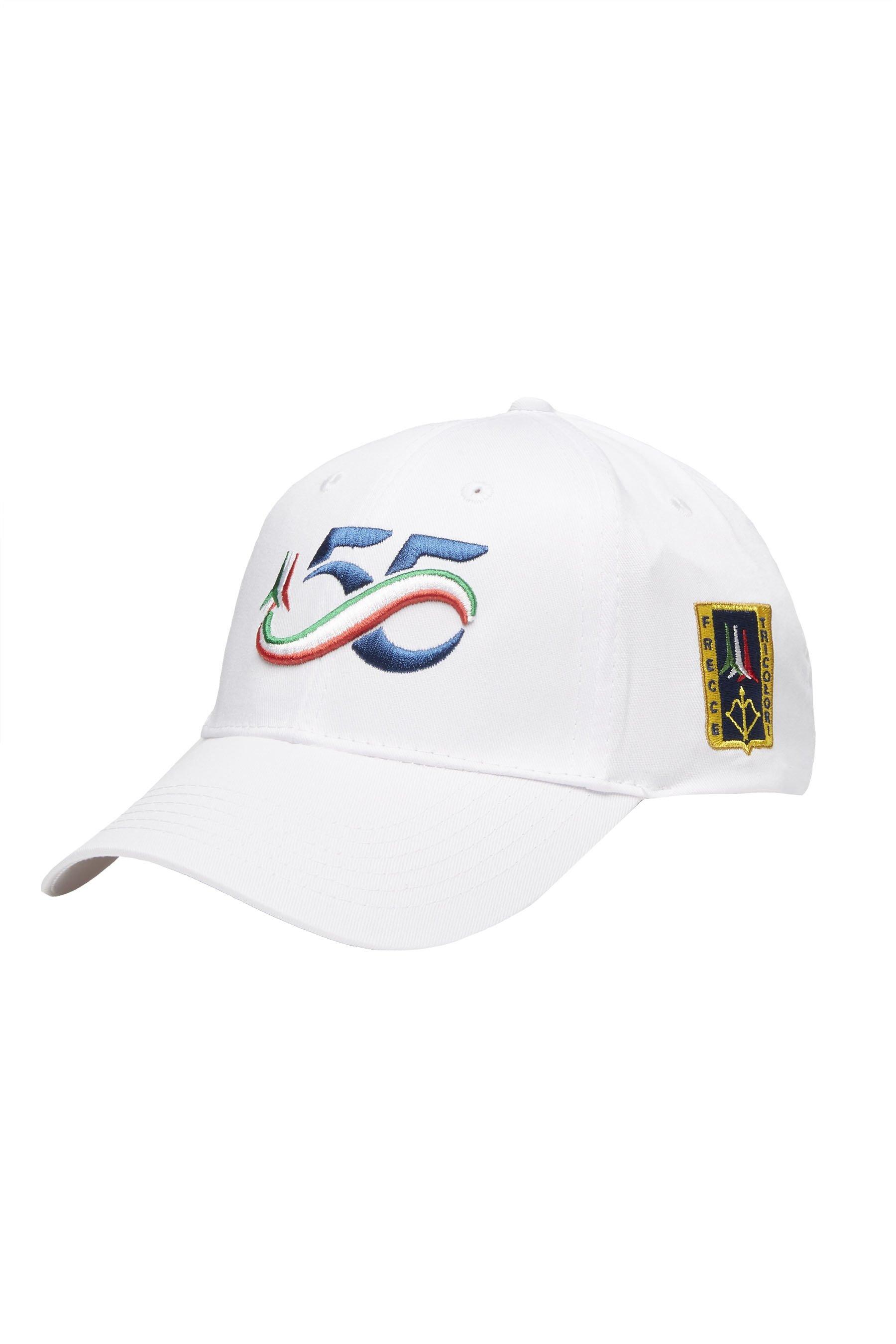 Casquette 55 Frecce Tricolori            1
