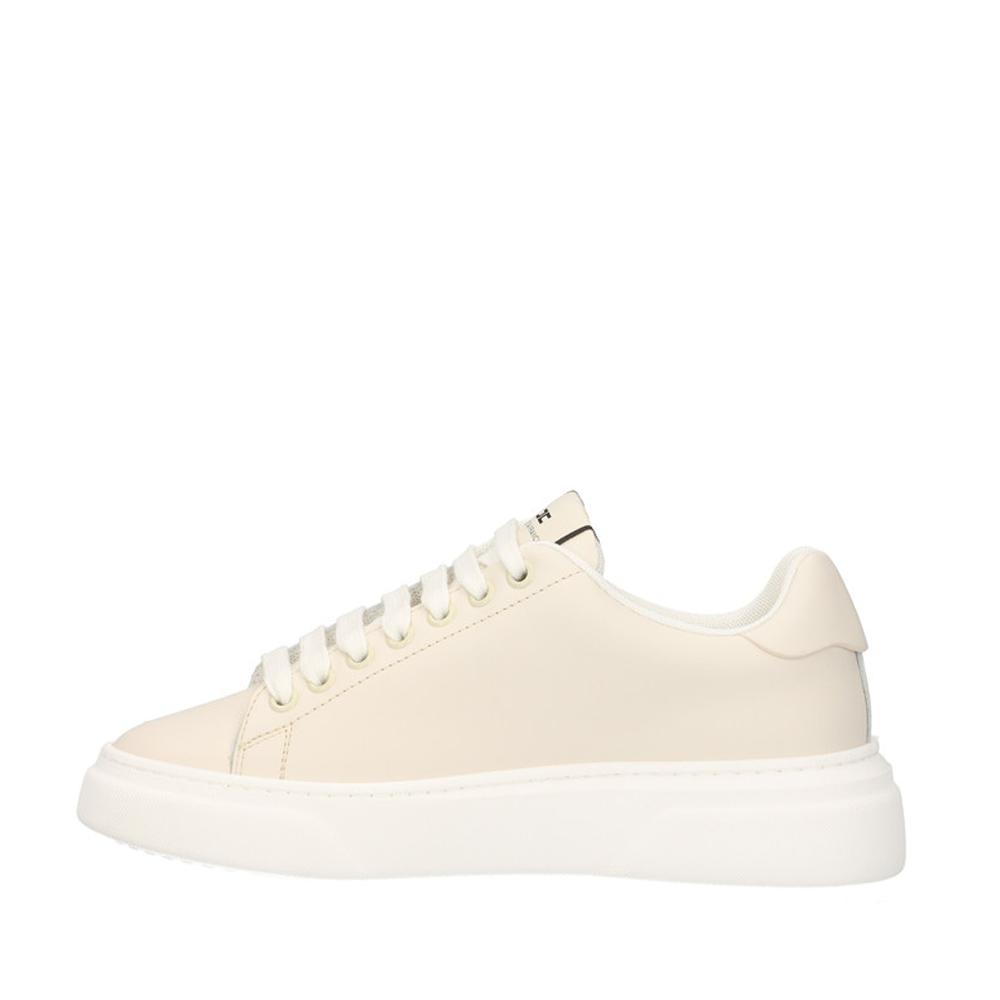 Sneaker Elisabetta Franchi SA31H16E2 360 -A.1
