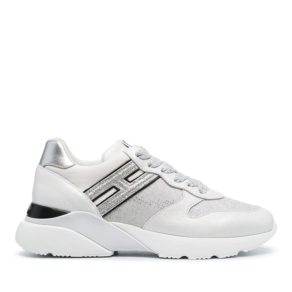 Sneakers Hogan Active One Donna HXW3850BF50P9H0RAH  -21
