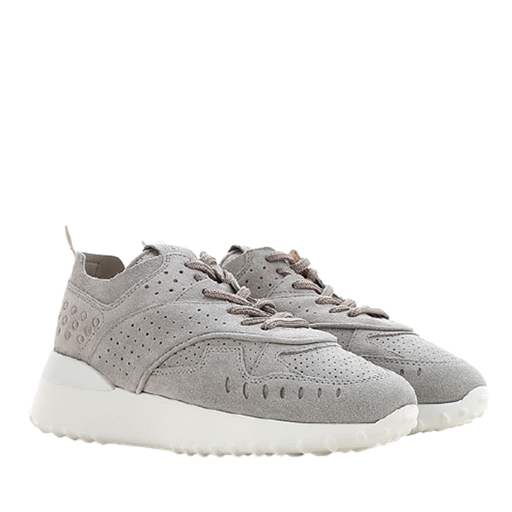 Sneakers Donna Tod's XXW80A0W590J9EB201  -17