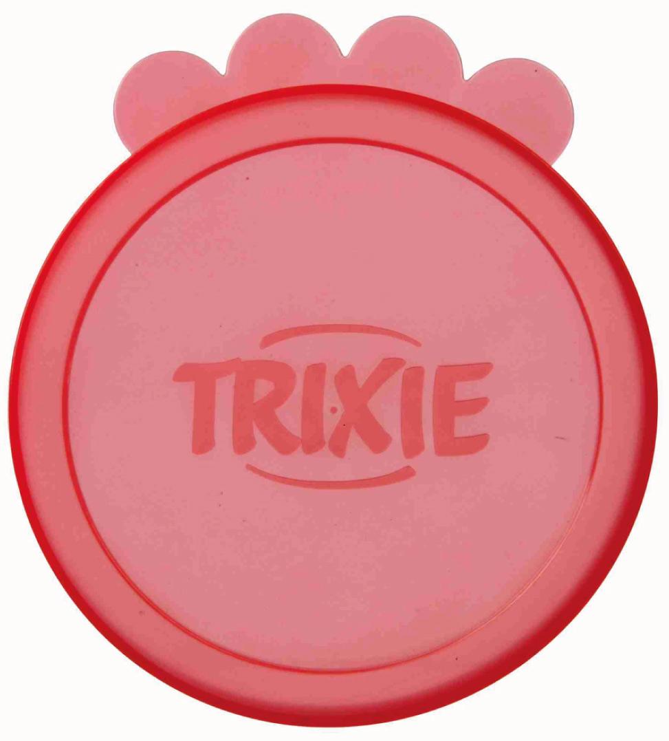 Trixie - Coperchio per Barattoli - ø 10.6 cm