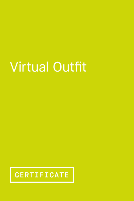 Virtual Outfit