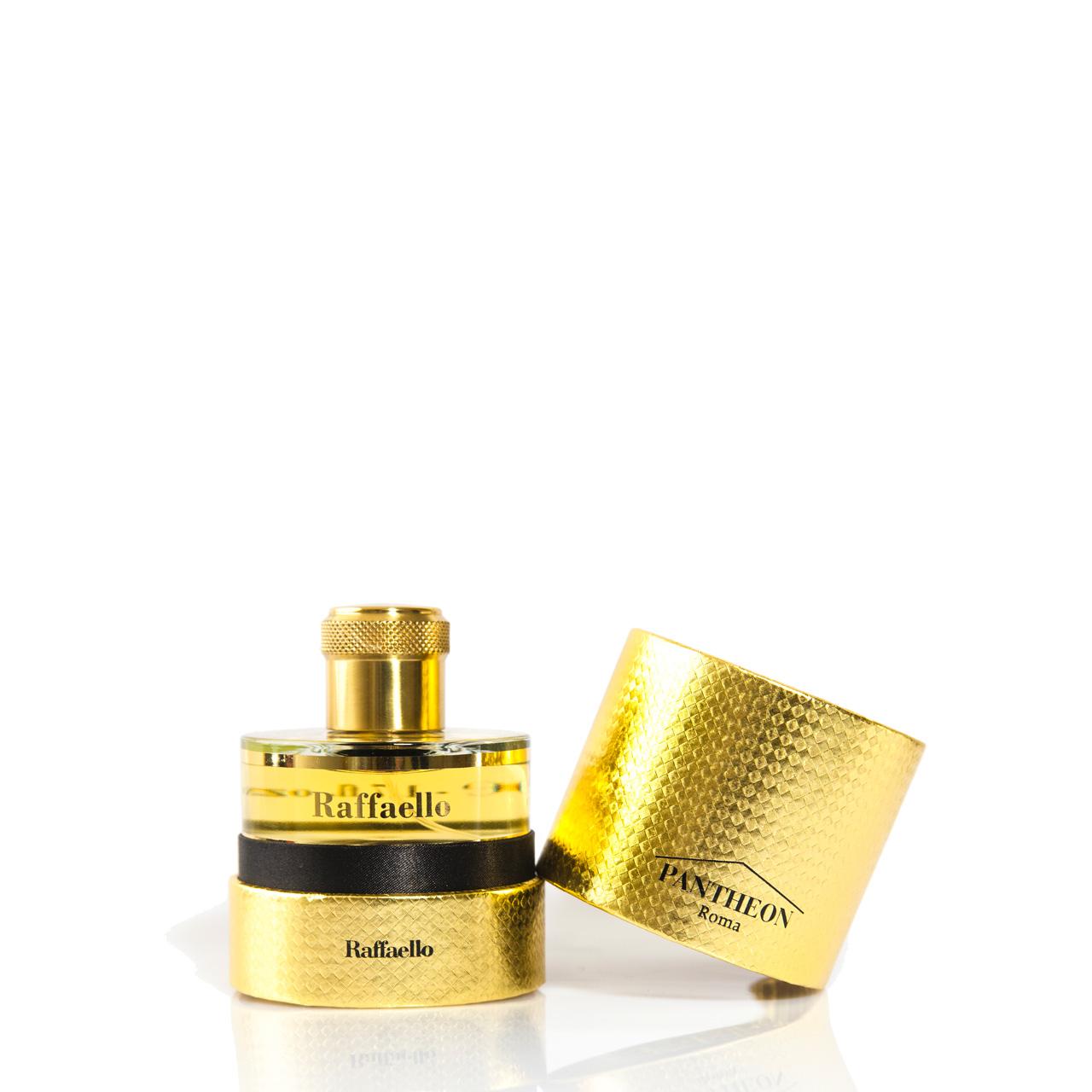 Raffaello - Eau de Parfum