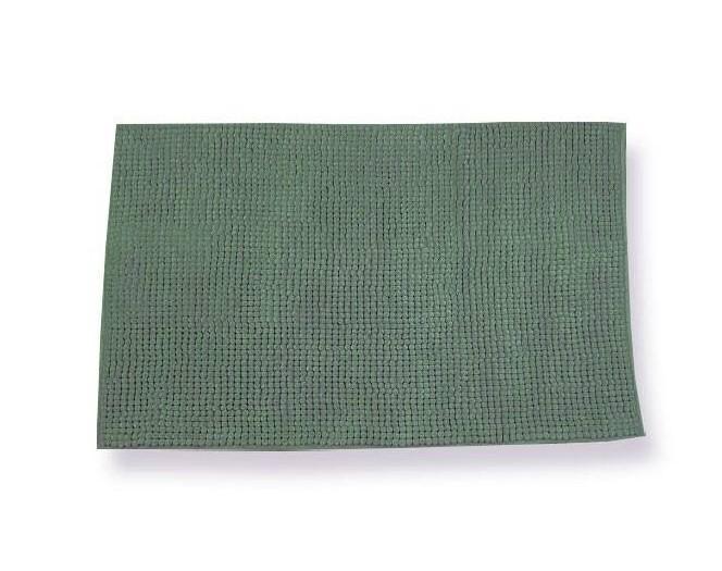 Scendidoccia antiscivolo Soffy verde