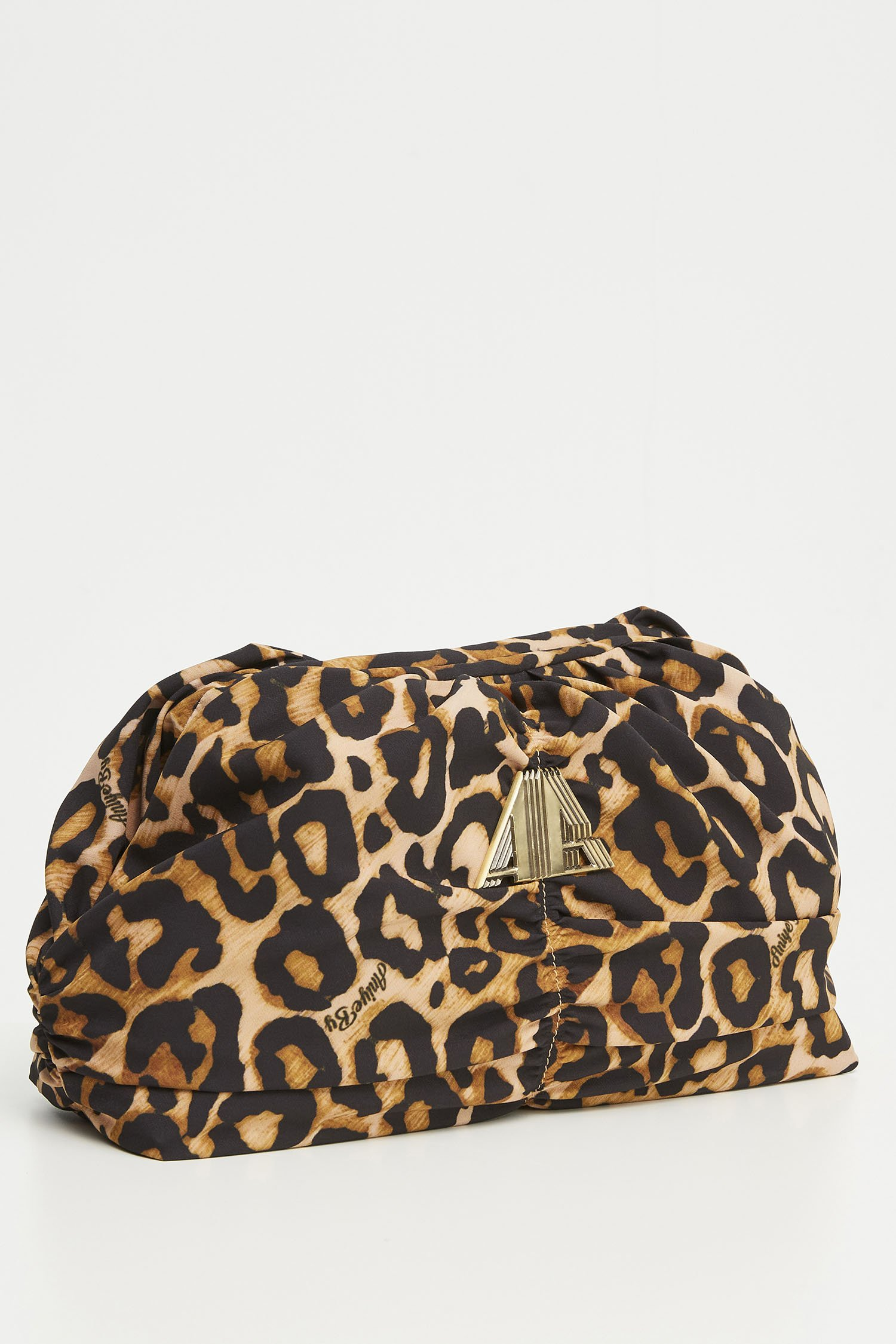Pochette Lotty bag maku Aniye By