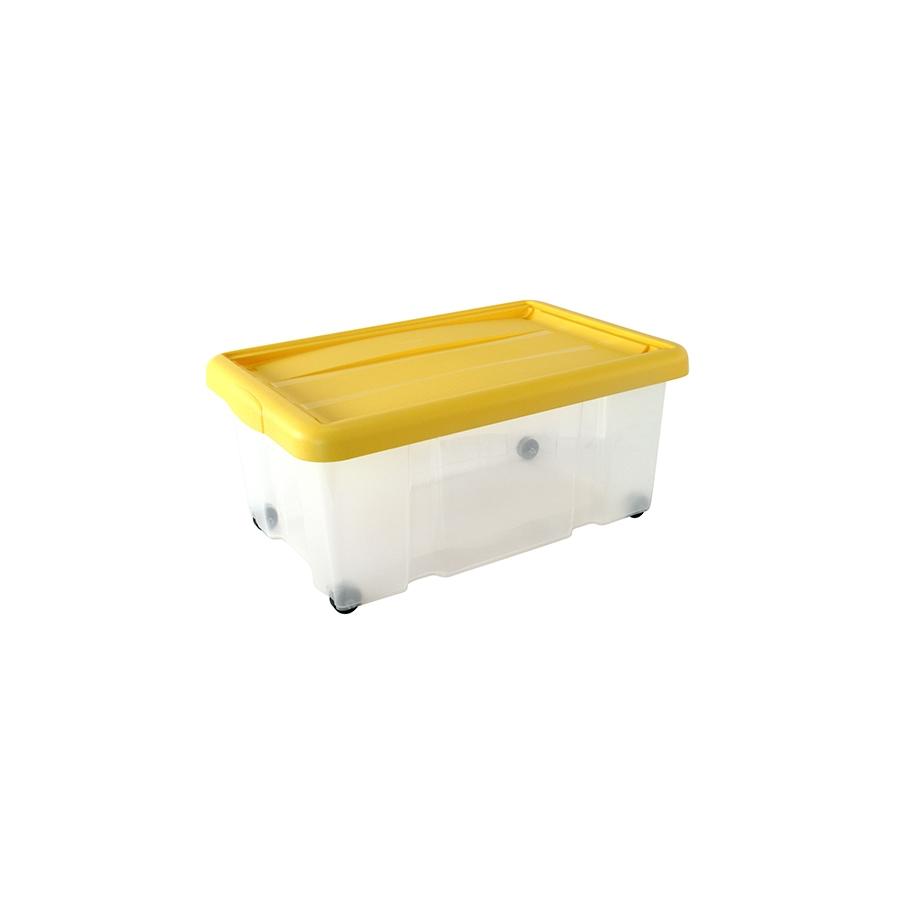 Acquista Contenitore Puzzlebox Coperchio 17512441   Glooke.com