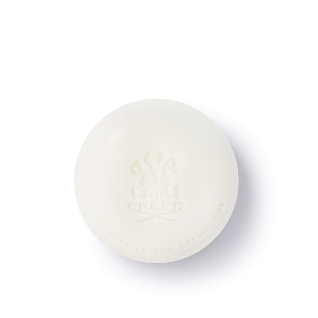 Original Vetiver - Bath Soap