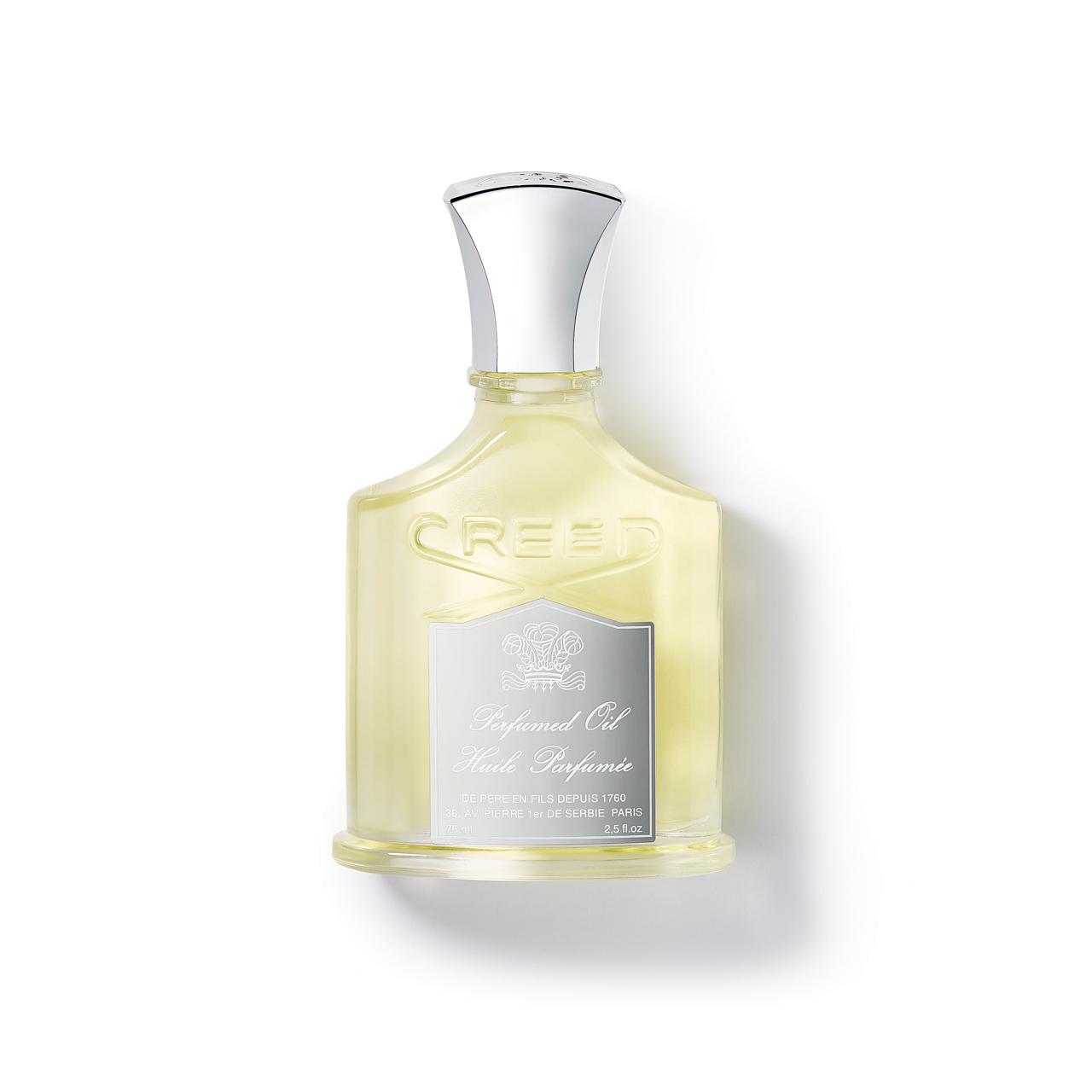 Acqua Fiorentina - Huile Parfumèe