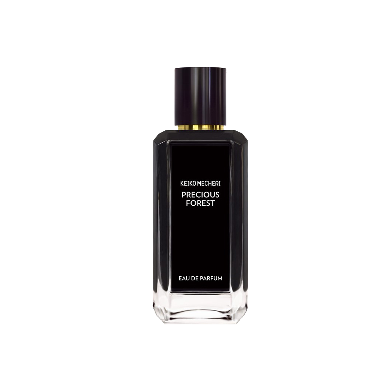 Precious Forest - Eau de Parfum