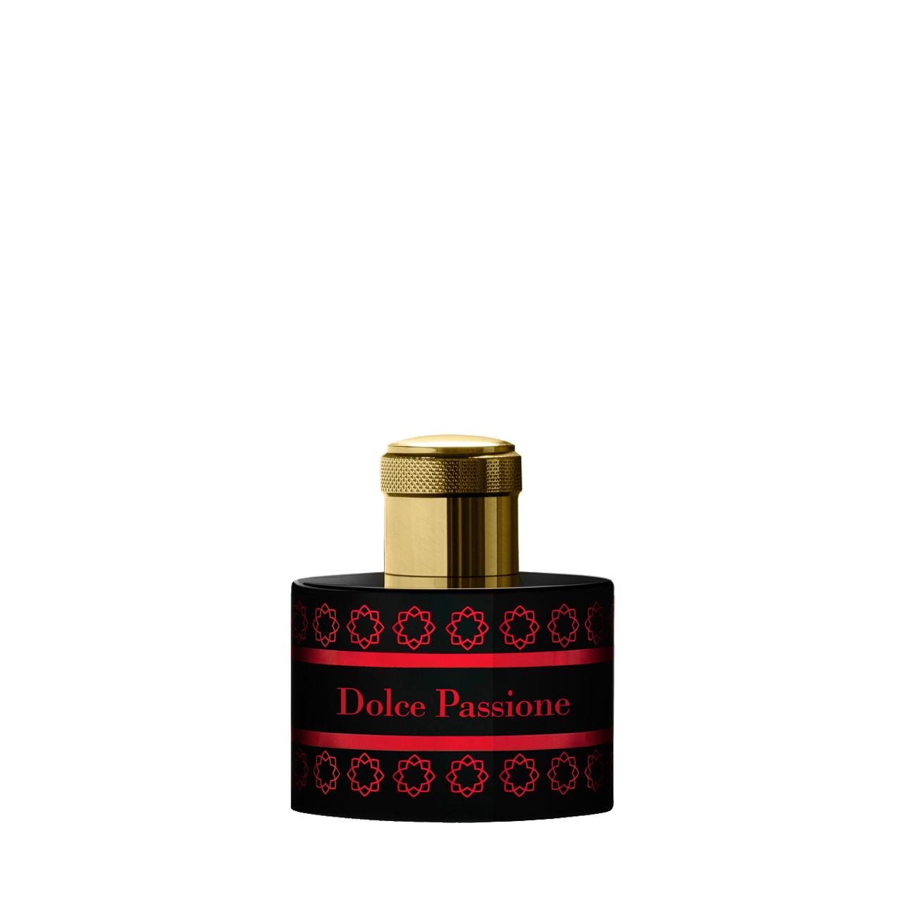 Dolce Passione - Eau de Parfum