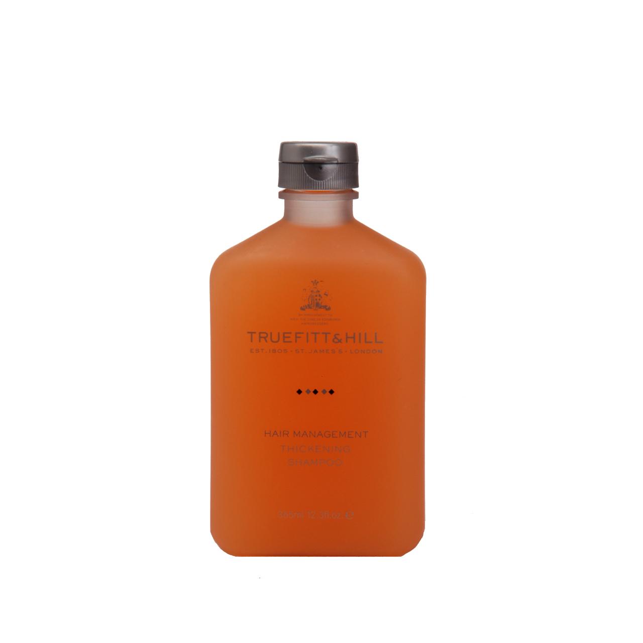 Thickening - Shampoo