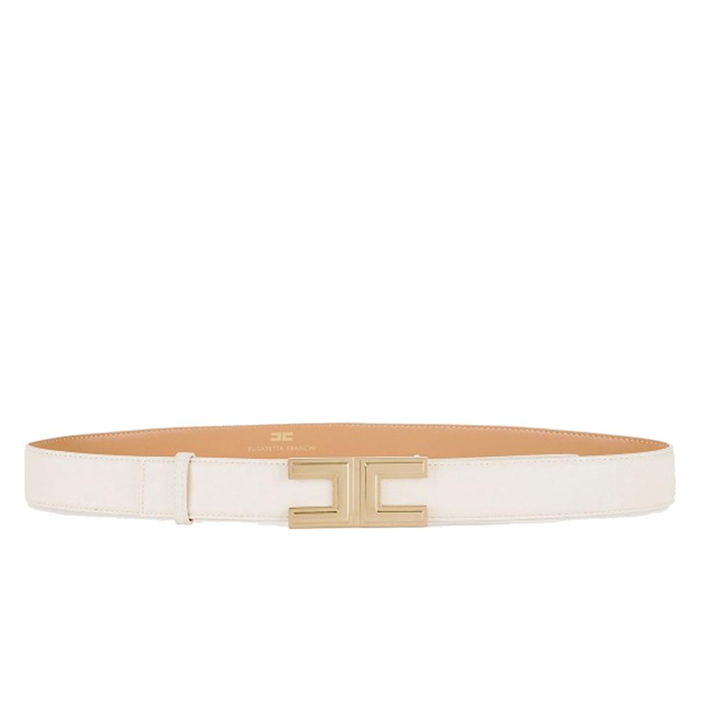 Cintura Elisabetta Franchi  CT12S16E2 193 -A.1