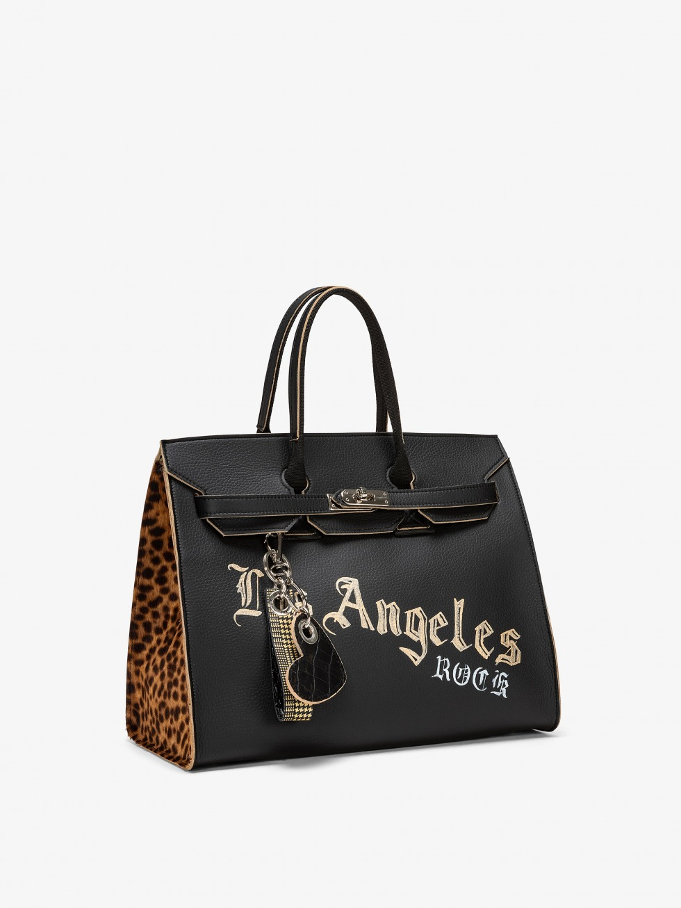 SHOPPING ON LINE NIRA RUBENS BORSA EASY AND BAG LOS ANGELES ROCK NEW COLLECTION WOMEN'S FALL/WINTER 2022