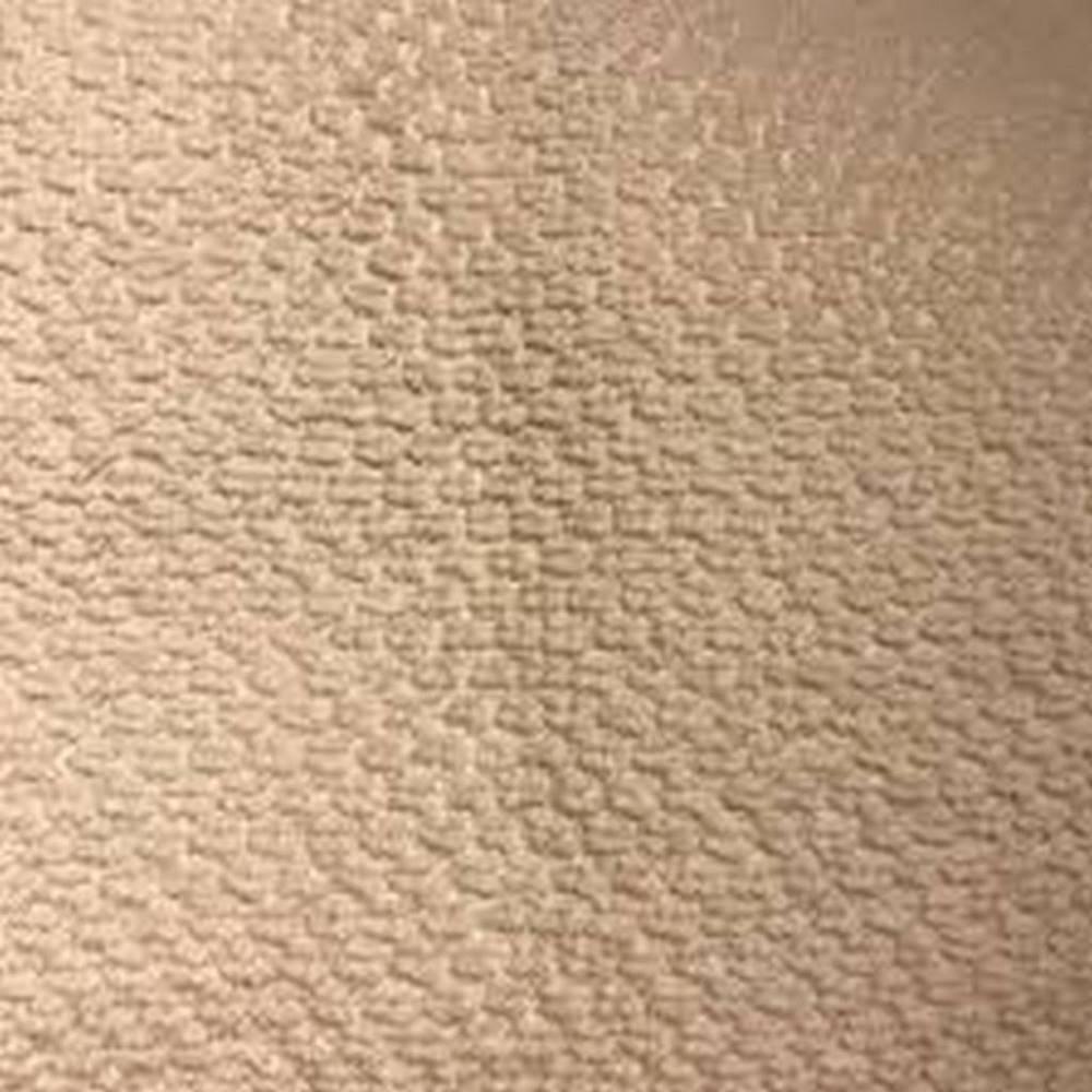 Telo doccia chicco di riso Nocciola