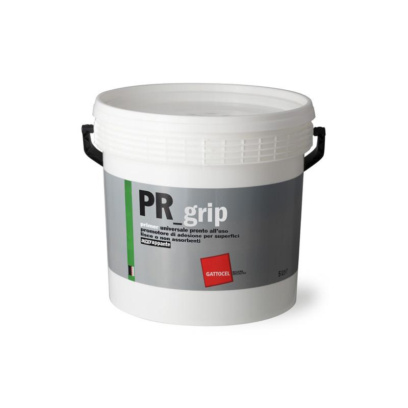 PR-grip Primer Aggrapante Universale Pronto all'uso