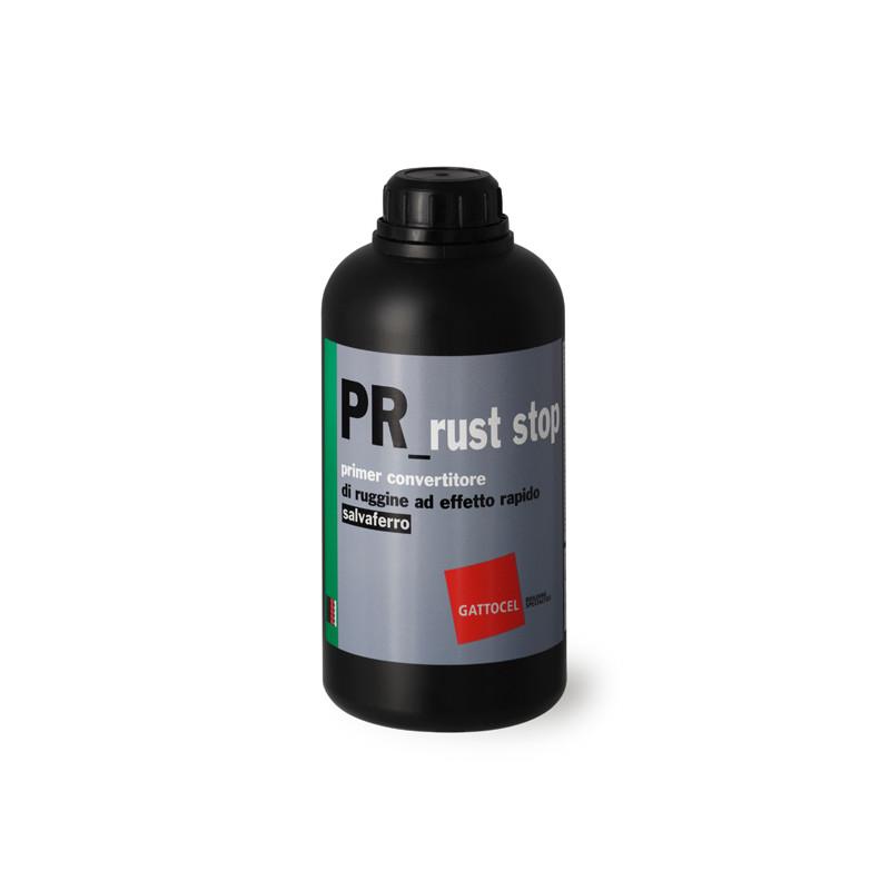 PR-rust stop Primer Convertitore Rapido 0.75lt