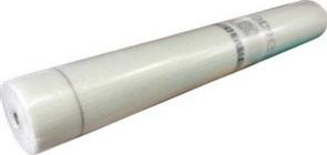 RETE NET ETAG004 PER SIST. TERM. A CAPP. GR150 H 1X10 ML BIANCA (Conf. 10 Mq)