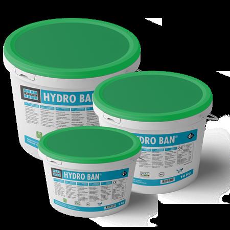HYDRO BAN  5 KG