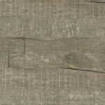 PAV. LVT ROVERE ROYAL GRIGIO 1235 x 230 x 5,4 mm